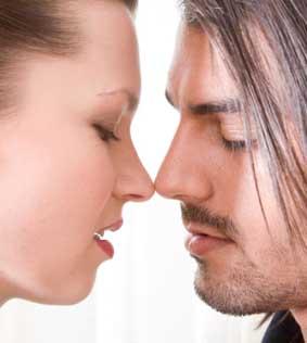 Najgorsze błędy randkowe i jak ich uniknąć